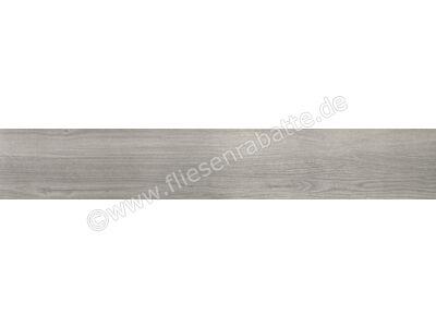 Castelvetro Aequa cirrus 26x160 cm CAQ26R4   Bild 1