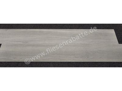 Castelvetro Aequa cirrus 30x120 cm CAQ32R4 | Bild 2