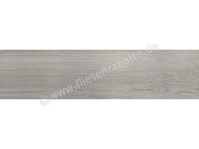 Castelvetro Aequa cirrus 30x120 cm CAQ32R4 | Bild 1