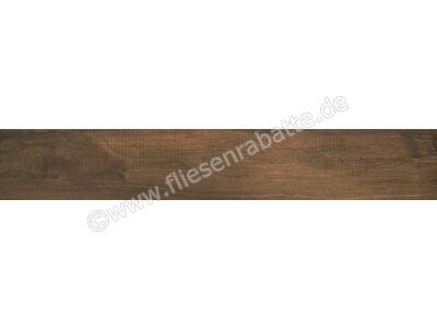 Castelvetro Aequa castor 26x160 cm CAQ26R6 | Bild 1