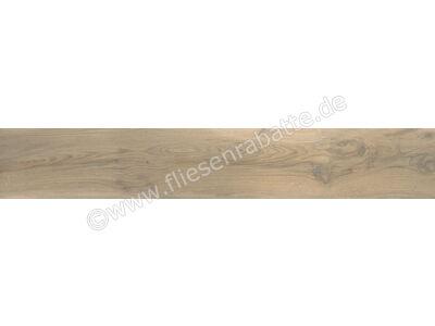 Castelvetro Aequa silva 26x160 cm CAQ26R2   Bild 1