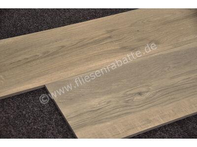 Castelvetro Aequa silva 30x120 cm CAQ32R2 | Bild 3