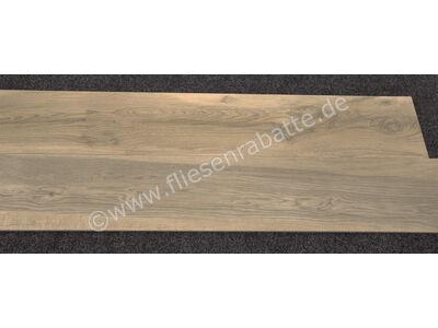 Castelvetro Aequa silva 30x120 cm CAQ32R2 | Bild 4