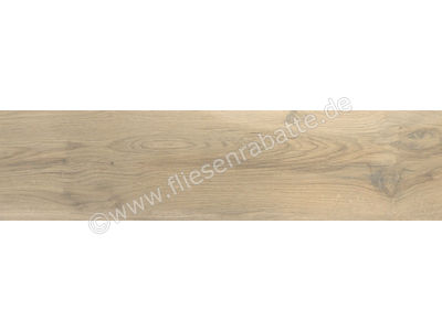Castelvetro Aequa silva 30x120 cm CAQ32R2 | Bild 1