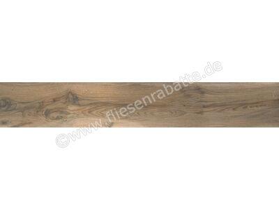 Castelvetro Aequa tur 26x160 cm CAQ26R8 | Bild 1