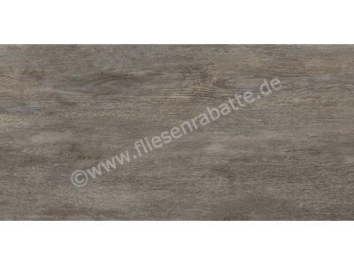 Agrob Buchtal Driftwood Grau Braun Mix Bodenfliese 60x120cm 8630
