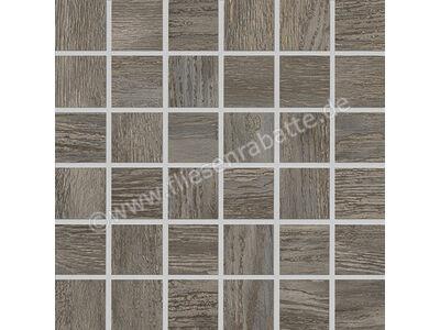 Agrob Buchtal Driftwood grau-braun-mix 30x30 cm 8630-7161H | Bild 1