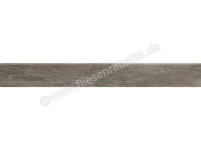 Agrob Buchtal Driftwood grau-braun-mix 6x50 cm 8630-342558HK | Bild 1