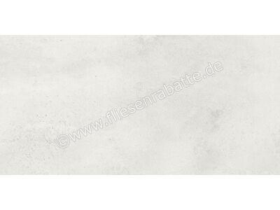 Agrob Buchtal Lunar cremegrau 30x60 cm 283005 | Bild 1