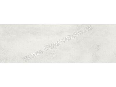 Agrob Buchtal Lunar cremegrau 30x90 cm 393006 | Bild 1