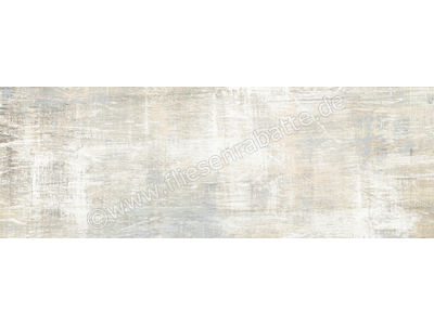 Agrob Buchtal Mando creme cotto 35x100 cm 352020H | Bild 2