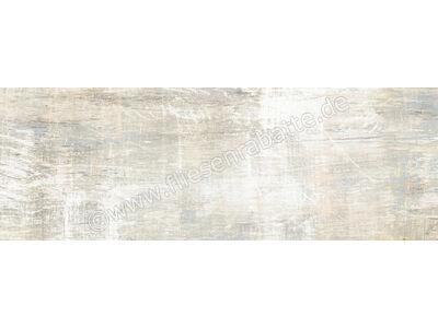 Agrob Buchtal Mando creme cotto 35x100 cm 352020H | Bild 3