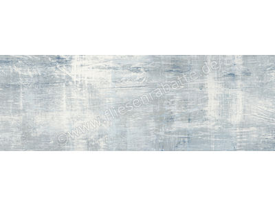 Agrob Buchtal Mando grau-blau 35x100 cm 353019H | Bild 1