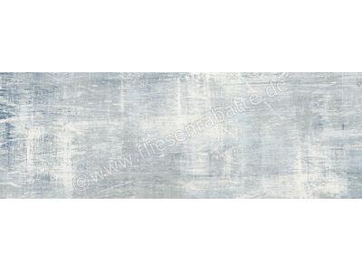 Agrob Buchtal Mando grau-blau 35x100 cm 353019H | Bild 2