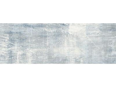 Agrob Buchtal Mando grau-blau 35x100 cm 353019H | Bild 3