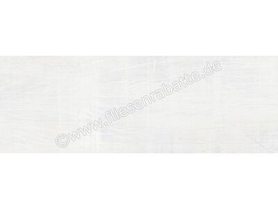 Agrob Buchtal Mando weiß 35x100 cm 353017H | Bild 1