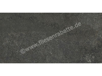 Agrob Buchtal Savona anthrazit 30x60 cm 8804-B200HK | Bild 1