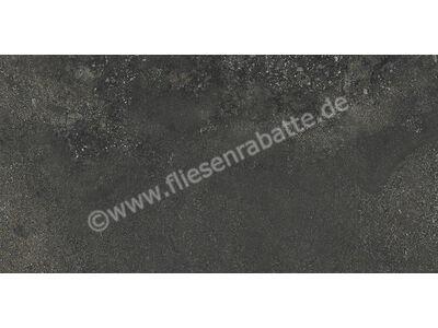 Agrob Buchtal Savona anthrazit 30x60 cm 8814-B200HK   Bild 1