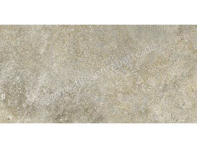 Agrob Buchtal Savona beige 30x60 cm 8801-B200HK   Bild 1