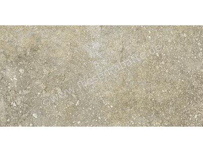 Agrob Buchtal Savona beige 30x60 cm 8811-B200HK | Bild 1