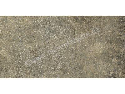 Agrob Buchtal Savona braun 30x60 cm 8802-B200HK   Bild 1