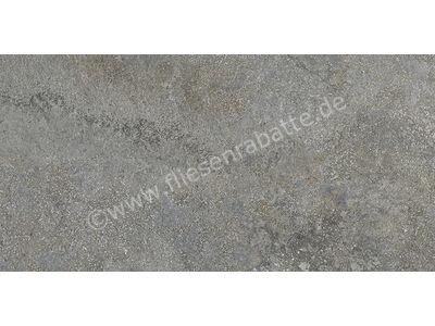 Agrob Buchtal Savona grau 30x60 cm 8813-B200HK | Bild 1