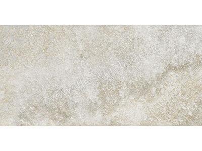 Agrob Buchtal Savona kalk 30x60 cm 8800-B200HK | Bild 1