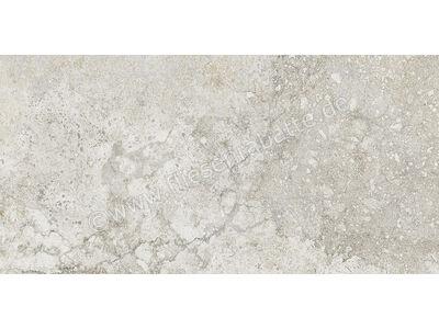 Agrob Buchtal Savona kalk 30x60 cm 8810-B200HK | Bild 1