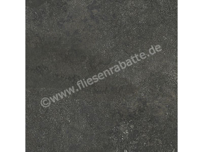 Agrob Buchtal Savona anthrazit 60x60 cm 8804-B600HK | Bild 1