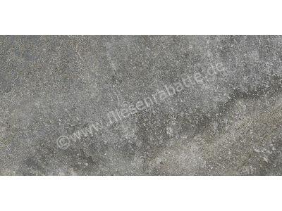 Agrob Buchtal Savona grau 30x60 cm 8803-B200HK | Bild 1