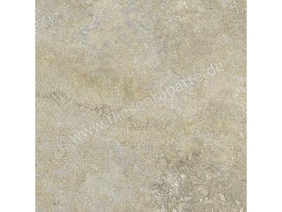 Agrob Buchtal Savona beige Bodenfliese 60x60cm 8801-B600HK R10A