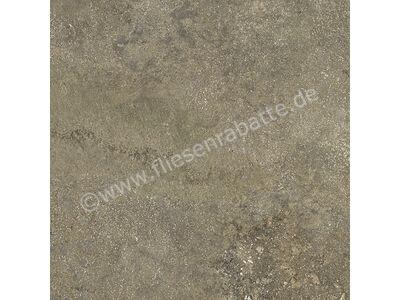 Agrob Buchtal Savona braun 60x60 cm 8802-B600HK | Bild 1