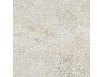 Agrob Buchtal Savona kalk 60x60 cm 8800-B600HK | Bild 1