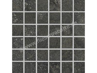 Agrob Buchtal Savona anthrazit 30x30 cm 8814-7161H | Bild 1