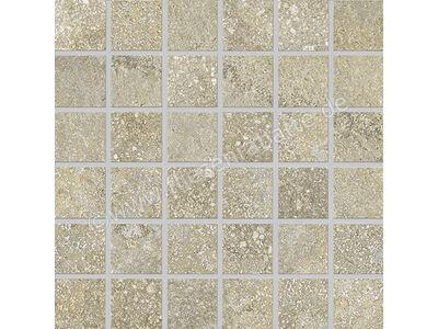 Agrob Buchtal Savona beige 30x30 cm 8811-7161H | Bild 1