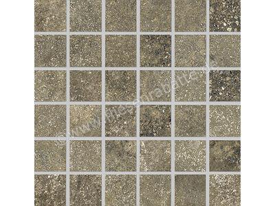 Agrob Buchtal Savona braun 30x30 cm 8812-7161H | Bild 1