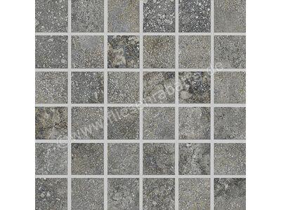 Agrob Buchtal Savona grau 30x30 cm 8813-7161H | Bild 1
