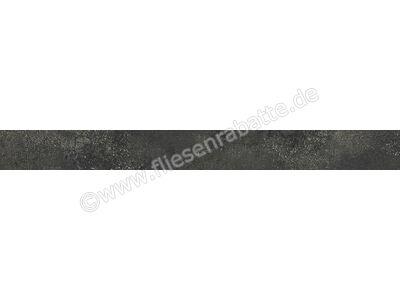 Agrob Buchtal Savona anthrazit 6x60 cm 8804-B611HK | Bild 1