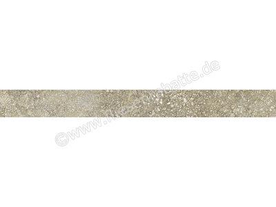 Agrob Buchtal Savona beige 6x60 cm 8801-B611HK | Bild 1