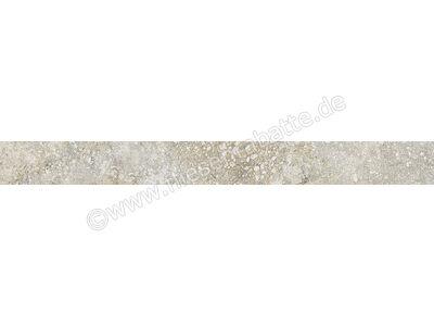 Agrob Buchtal Savona kalk 6x60 cm 8800-B611HK | Bild 1