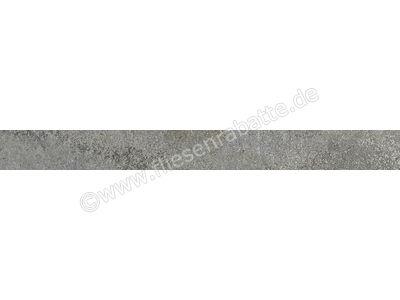 Agrob Buchtal Savona grau 6x60 cm 8803-B611HK | Bild 1
