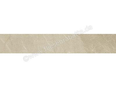 Agrob Buchtal Somero beige 10x60 cm 434632 | Bild 1