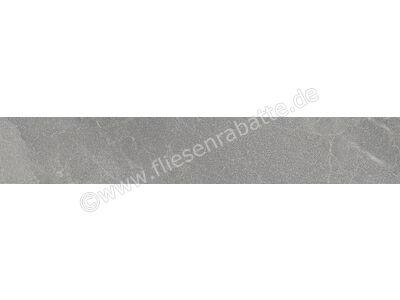 Agrob Buchtal Somero grau 10x60 cm 434633 | Bild 1