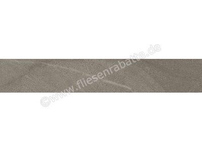 Agrob Buchtal Somero schlamm 10x60 cm 434634 | Bild 1