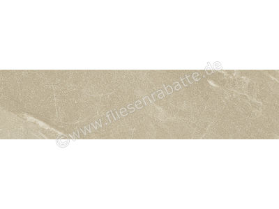 Agrob Buchtal Somero beige 15x60 cm 434636 | Bild 1