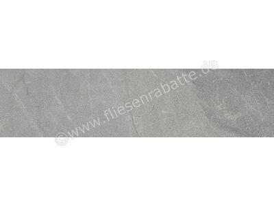 Agrob Buchtal Somero grau 15x60 cm 434637 | Bild 1