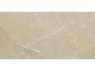 Agrob Buchtal Somero beige 30x60 cm 434620 | Bild 1