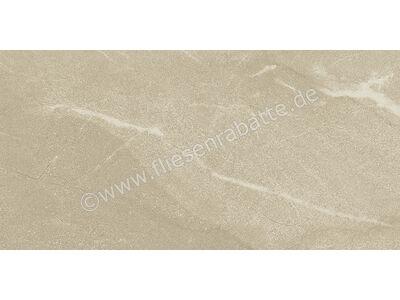 Agrob Buchtal Somero beige 30x60 cm 434624 | Bild 1