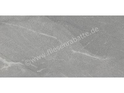 Agrob Buchtal Somero grau 30x60 cm 434621 | Bild 1