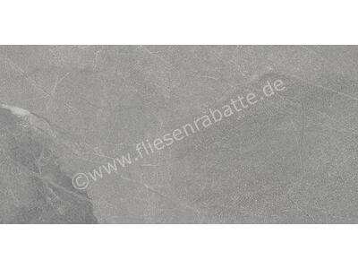 Agrob Buchtal Somero grau 30x60 cm 434625 | Bild 1